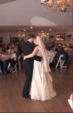 weddingdancers08.jpg